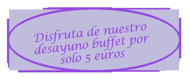 cartel_bajo-desay