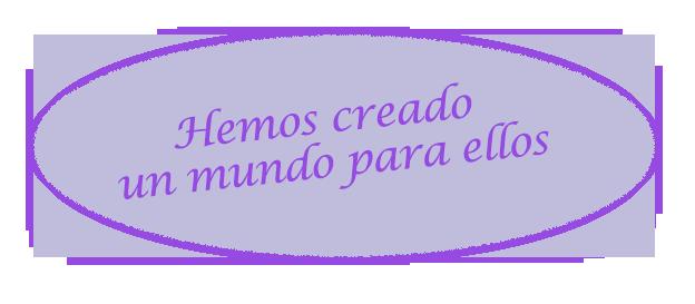 cartel_bajo