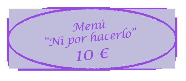 cartel_bajo_10