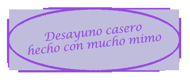 cartel_bajo_desa