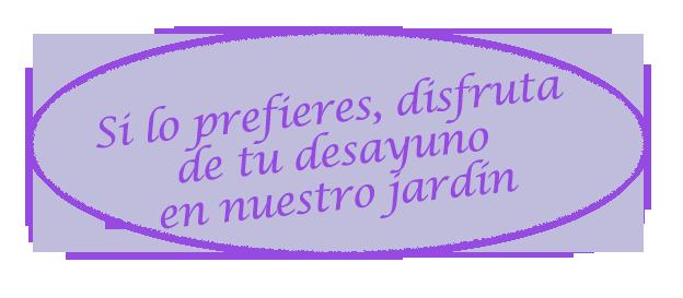 cartel_bajo_jardin