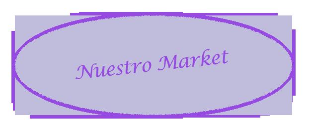 cartel_bajo_market
