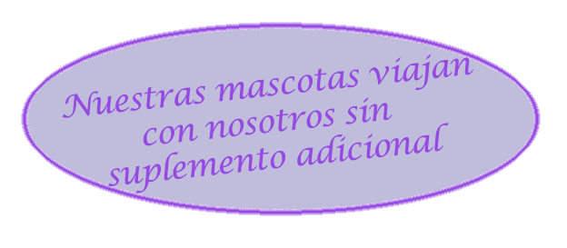 cartel_bajo_masco