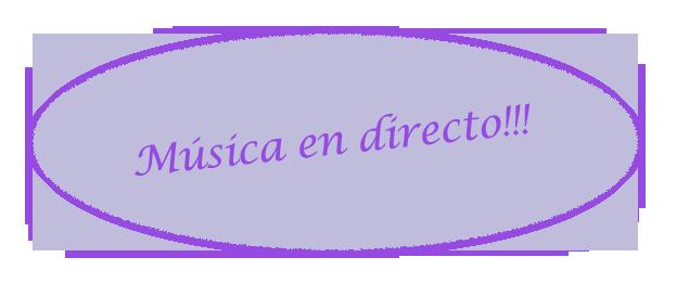 cartel_bajo_musica