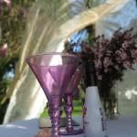 evento-bodas-cantabria-6
