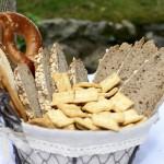 Bodas en Cantabria Hostería de Arnuero