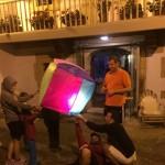 conciertos-cantabria-hosteria-arnuero