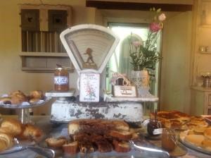 hotel-rural-cantabria-hosteria-arnuero