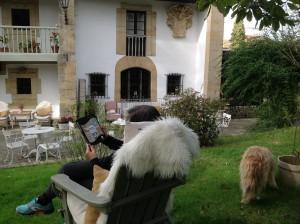 Eventos en la Hostería de Arnuero, Cantabria