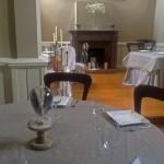 Hotel y restaurante en Cantabria, Hostería de Arnuero